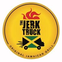 The Jerk Truck