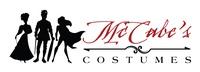 McCabe's Costumes LLC