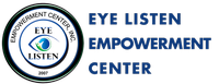 Eye Listen Empowerment Center, LLC