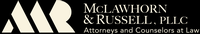 McLawhorn & Russell, PLLC