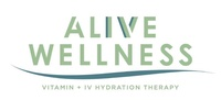 Alive Wellness, PLLC