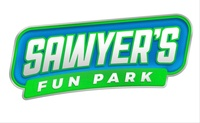Sawyer's Fun Park