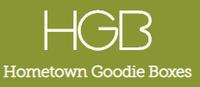 Hometown Goodie Boxes