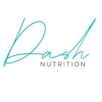 Dash Nutrition
