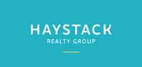 Haystack Realty Group