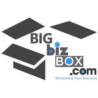 Big Biz Box