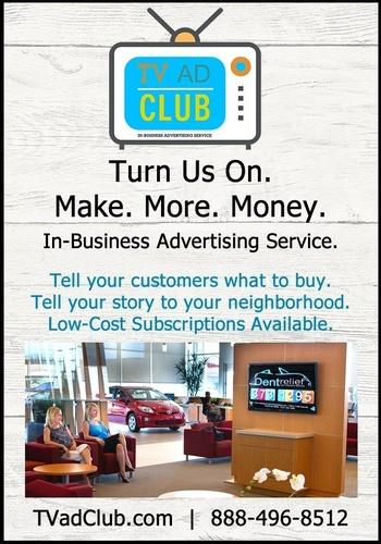 Gallery Image TVadClub.jpg