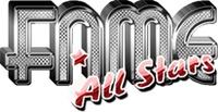 Fame Allstars