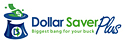 Dollar Saver Plus Magazine