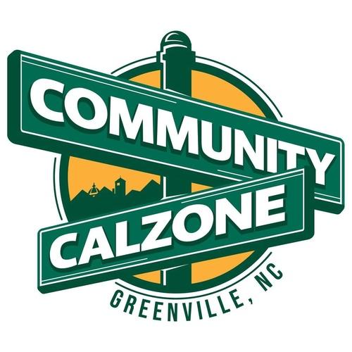 Gallery Image Community%20Calzones.jpg