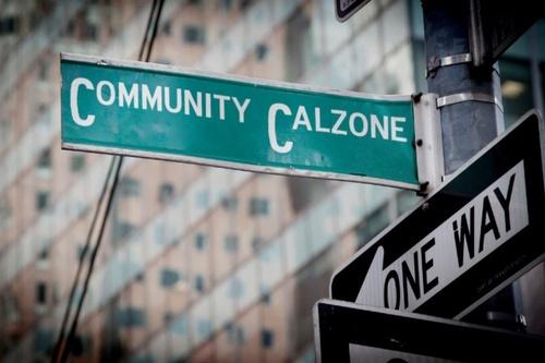Gallery Image Community%20Calzones2.jpg