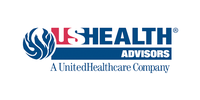 USHealth Advisors - Victor Banks