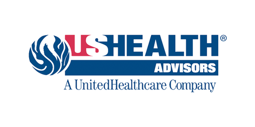 Gallery Image UShealth-logo.png
