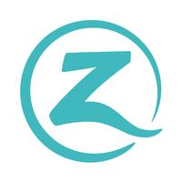 ZenBusiness