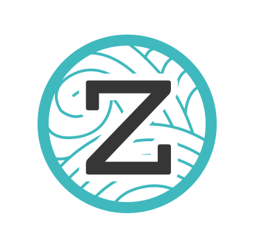 Gallery Image ZenBusiness%20Circle%20Logo.png