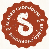 Seared Chophouse
