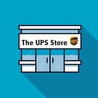 The UPS Store #7350 Winterville