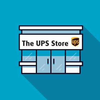 Gallery Image The%20UPS%20Store.jpg