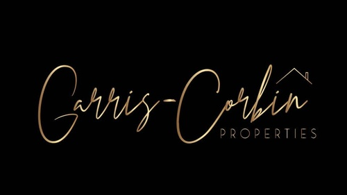 Gallery Image Garris-Corbin%20Properties.jpg