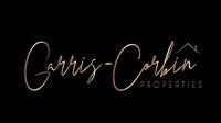 Garris-Corbin Properties LLC