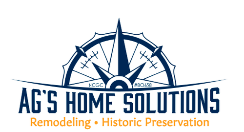 Gallery Image AG's%20Home%20Solutions.png