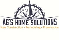 AG's Home Solutions