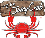 Gallery Image The%20Juicy%20Crab.png