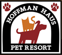 Hoffman Haus Pet Resort