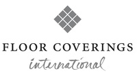 Floor Coverings International - Coastal Plains NC