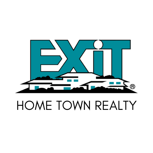 Gallery Image Exit%20Home%20Town%20Realty%20-%20New.png