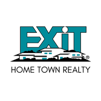 Exit Home Town Realty - Goldsboro