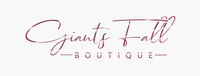 Giants Fall Boutique