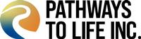 Pathways to Life Inc