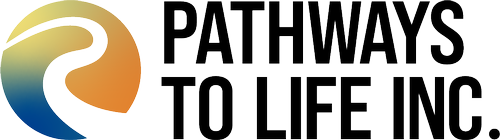 Gallery Image Pathways%20to%20Life.png