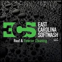 East Carolina Softwash LLC
