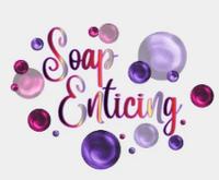 Soap Enticing, LLC