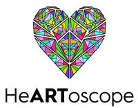HeARToscope Inc