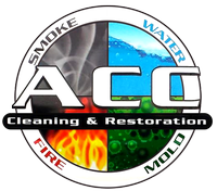 ACC Cleaning and Restoration
