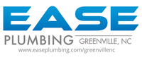 Ease Plumbing - Greenville NC