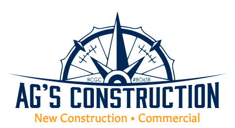 Gallery Image AG's%20Construction.png