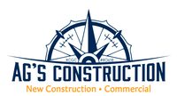 AG's Construction