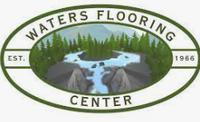 Waters Flooring Center