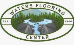 Gallery Image Waters%20Flooring%20Center.png
