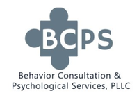 Behavior Consultation and Psychological Services