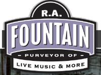 R.A. Fountain