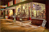Gallery Image RA%20Store%20Front.png