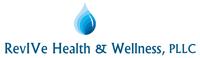RevIVe Health & Wellness, PLLC