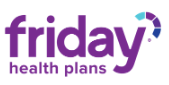 Gallery Image Friday%20Health%20Plans.png