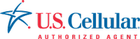 EZ Wireless US Cellular Authorized Agent (Farmville)