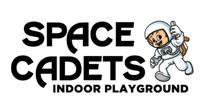 Space Cadets Indoor Playground